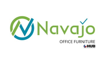 Navajo Office Furniture